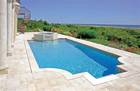 roman pool designs roman swimming pool designs isaantours com