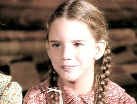 pin by diane seren on little house on the prairie pinterest pin by diane seren on little house on the prairie pinterest