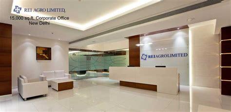 ufficio commerciale telecom worthy corporate design interiors h95 on interior