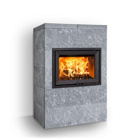 j 248 tul fs 175 inserts fireplaces products j 248 tul