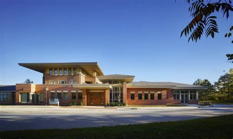 maltz hospice and palliative care pavilion