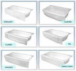 acrylic products milwaukee bathtub liners waukesha wi
