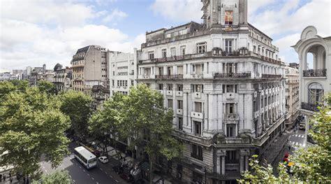 argentina mundial mundial hotel buenos aires web oficial