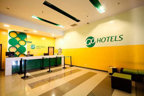 call rooms to go mo2 westown hotel iloilo contact number