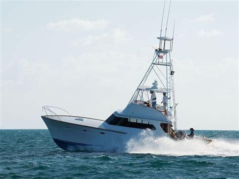 roy merritt boats 17 best images about battlewagons on pinterest fishing