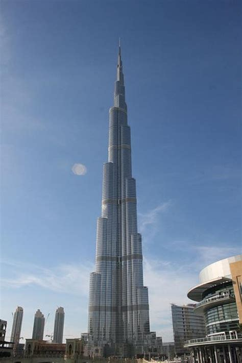 burj khalifa cool wallpapers burj khalifa