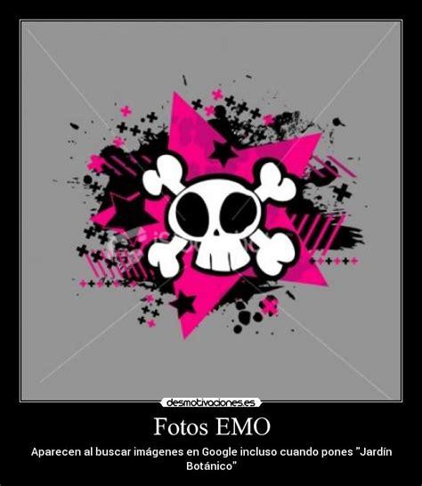 imagenes de emo boomer fotos emo desmotivaciones