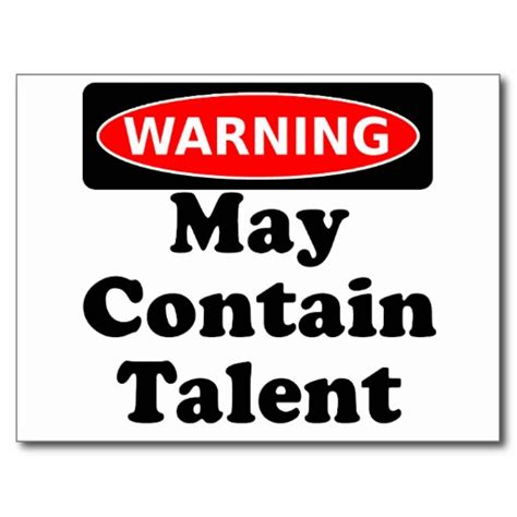 talent show poster template cliparts co