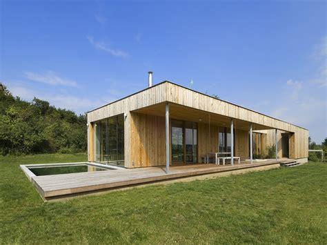 interior design ideas craftsman style home