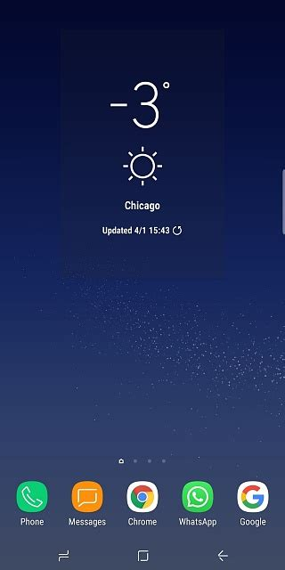 obnoxious weather widget background android forums