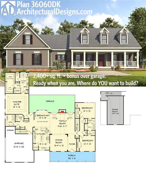 house plan architects 2018 plans maison en photos 2018 architectural designs house