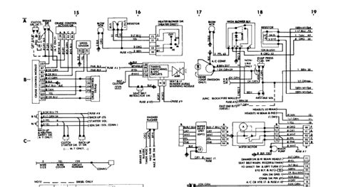enchanting 1990 gmc wiring diagram images best image wire kinkajo us drac 1990 gmc wiring diagrams diagrams auto parts catalog and diagram