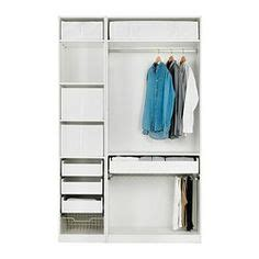 ikea interior wardrobe fittings pax wardrobe with interior organizers house ideas for