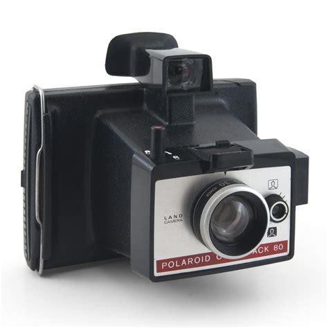 the polaroid polaroid jan 01 2013 11 48 39 picture gallery