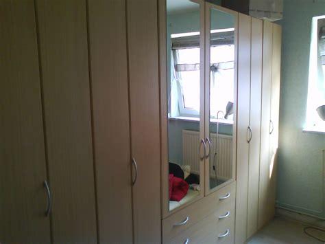 schlafzimmerschrank zu verschenken kostenlose schlafzimmerschrank kleinanzeigen