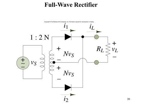power diode ppt diode rectifier power point 28 images ppt lecture 2 semiconductor diodes powerpoint