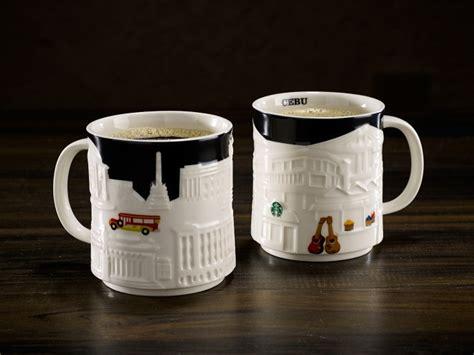Starbucks Tumbler Iconic City starbucks relief mug manila cebu 730x548 jpg 730 215 548