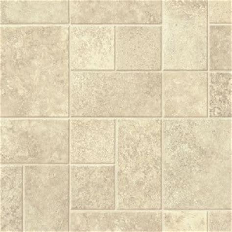 armstrong vinyl pattern match rimini armstrong vinyl floors vinyl creme