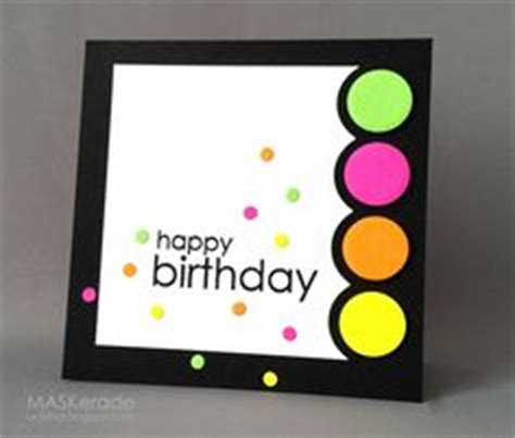 happy birthday layout design 1000 images about just for fun cards on pinterest