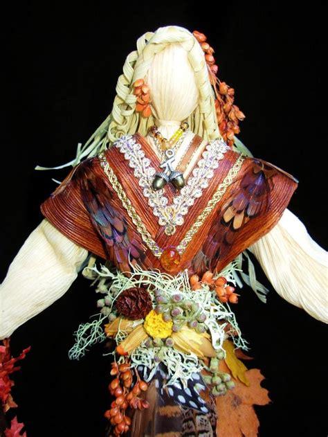 corn husk doll meaning 414 best lammas lughnasa harvest images on
