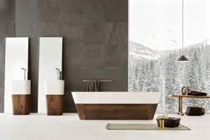 Bathroom Furniture Wood Precious Bathroom Furniture Collection Of Wood And Digsdigs
