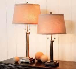 Kichler Chandeliers The Ultimate Bedroom Lighting Guide Louie Lighting Blog