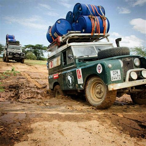 land rover africa 473 best images about land rover in africa beyond on