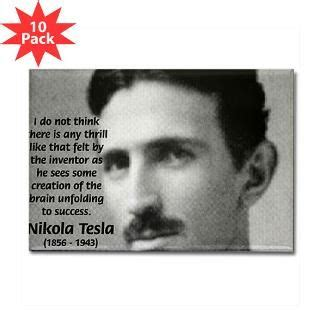 Nikola Tesla Biography In Tamil | quotes by famous pop singers quotesgram