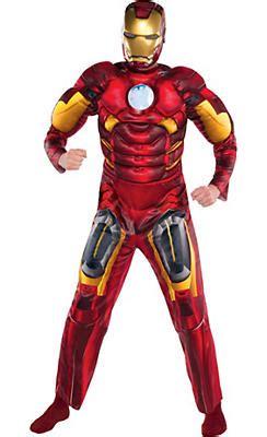 superhero costumes men adult superhero costumes
