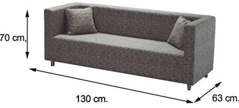 medidas sofas 2 plazas sof 225 butaca sol 2 plazas comprar sof 225 barato 2 plazas