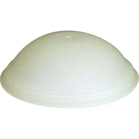 Replacement Glass Ceiling Light Covers Light Covers Ceiling Fan Parts Ceiling Fans Accessories Lighting Ceiling Fans The
