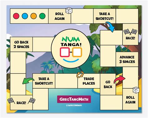 tang math home pack addictively math by greg