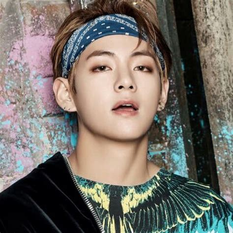 Kalung Bts who is bts 7 facts you need to about the k pop boy