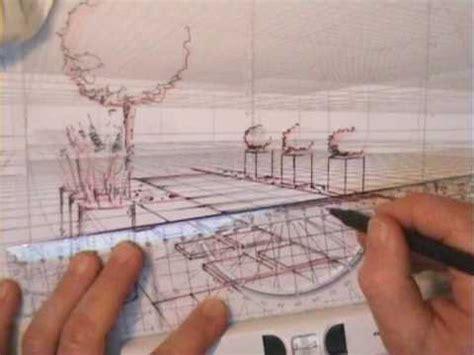 garten zeichnen gartengestaltung gartenplanung zeichnen live