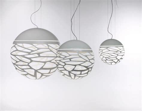 Modern Pendant Lighting by Studio Italia Design Lampen Studio Italia Design Hanglampen