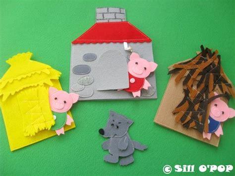 libro the three little pigs las 25 mejores ideas sobre tres cerditos en cerditos y actividades de guarder 237 a