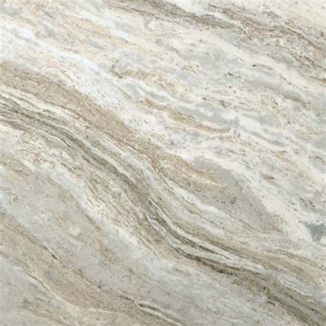 fantasy brown granite with white fantasy brown marble smooth patterns and cream on