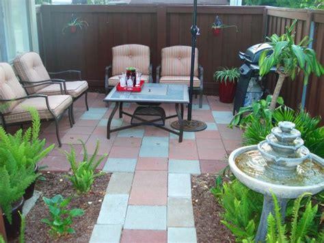 small patio design ideas small condo patio design ideas small patio makeover