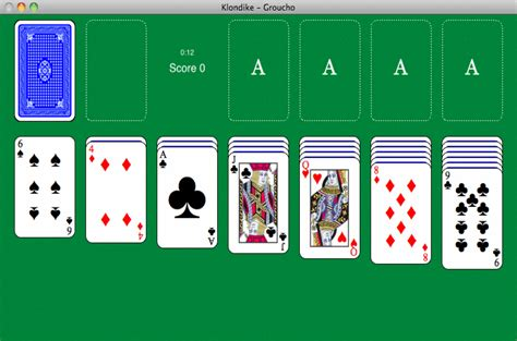 how to play solitaire a beginnerã s guide to learning solitaire including solitaire nestor pounce pyramid russian bank golf and yukon books this chap s maintained an apple for 32 years from
