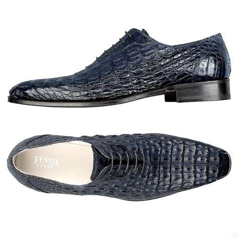 alligator sneakers for alligator sneakers for alligator crocodile shoes
