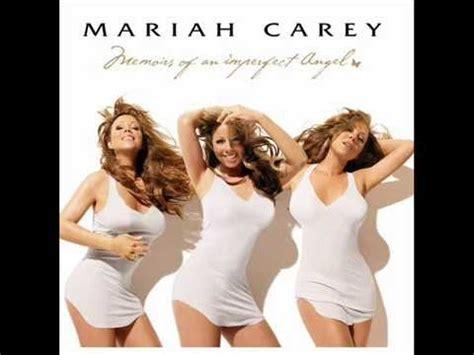 download mp3 gratis o holy night mariah carey maria carry official audio mp3 download elitevevo