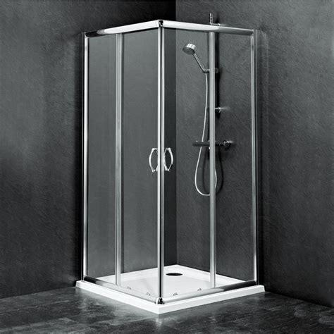 Corner Shower Door Replacement Corner Shower Enclosure Size Of Corner Entry Shower Enclosure Parts Amusing Corner Shower