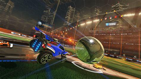 rocket league backgrounds  pixelstalknet