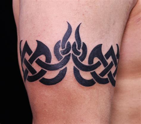 tattoo band cost tribal armband tattoo cost driverlayer search engine