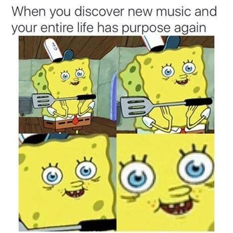 Spongebob Memes Tumblr - spongebob squarepants memes tumblr