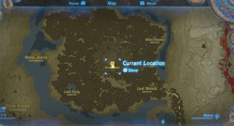 legend of zelda bomb map how to get master sword faq the legend of zelda
