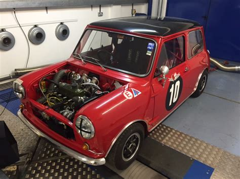 Mini Cooper Motorradmotor by Search Results For Mini Cck Historic