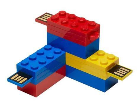 Flashdisk Unik Lego New Series 8gb pny lego usb flash drive gadgetsin