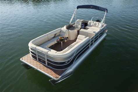 crest pontoon boats research 2015 crest pontoon boats classic 230 sl on
