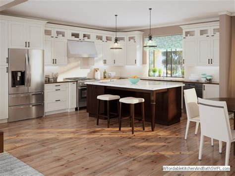 affordable kitchens and bathrooms affordable kitchen and bath fort myers florida
